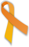 100px-Orange_ribbon_svg.png
