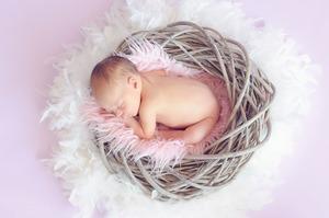 baby-784608_960_720.jpg