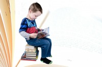 child-316511_1280.jpg