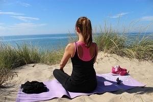 meditation-609235_960_720.jpg